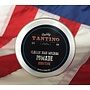 Buddy Tantino Classic High Molding Pomade