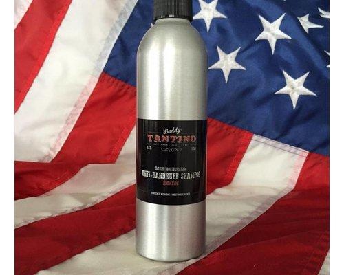 Buddy Tantino Daily Moisturizing Anti-Dandruff Shampoo