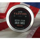 Buddy Tantino Natural Styling Hair Wax