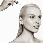 Speciale Haarverzorging