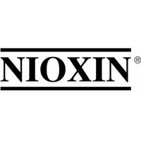 Nioxin 3D Styling Niospray Strong Hold