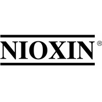 Nioxin 3D Styling Niospray Regular Hold Light