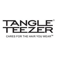 Tangle Teezer Compact Styler Silver Brush For Men