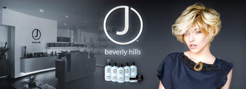 Dutch Hair Shop Qualified Online Reseller J Beverly Hills