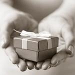 Giftshop ☃❄