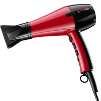 Sexy Hair Ultimate Control 1875 Watt Professional Blow Dryer