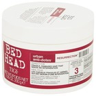 TIGI Bed Head Urban Anti+dotes Resurrection Mask