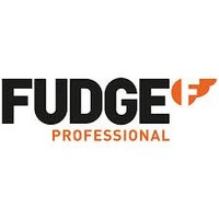 Fudge Tri-blo föhnspray