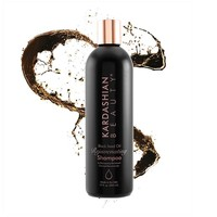 Kardashian Beauty Rejuvenating Shampoo