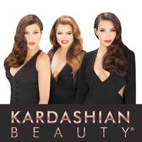 Kardashian Beauty Rejuvenating Conditioner