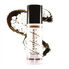 Kardashian Beauty Curl-Defining Cream Gel