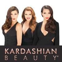 Kardashian Beauty K-Body Volume Foam