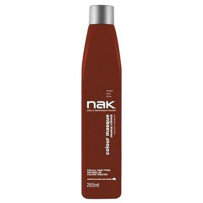 NAK Colour Conditioner 'Orange Copper'