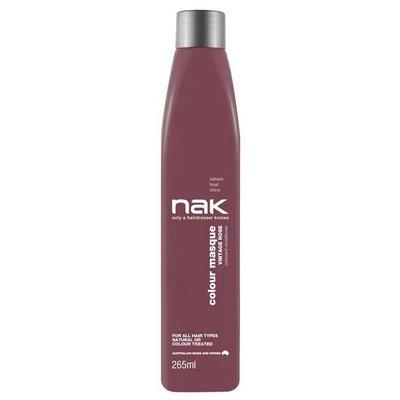 NAK Colour Conditioner 'Vintage Rose'