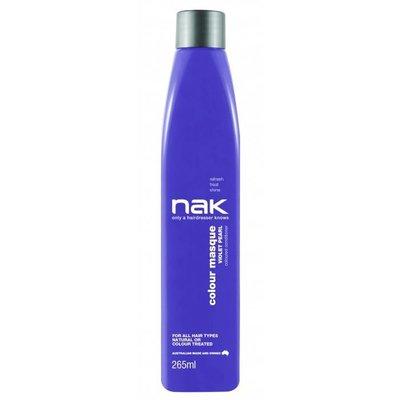 NAK Colour Conditioner 'Violet Pearl'