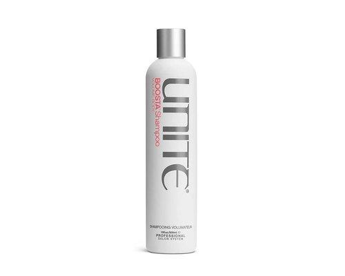 Unite Boosta Shampoo