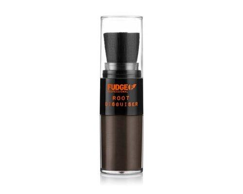 Fudge Root Disguiser Dark Brown