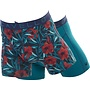 Cavello Underwear Two-pack boxershorts Flower Summer