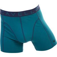 Cavello Underwear Two-pack boxershorts Flower Summer
