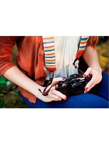 Vrolijk & Kek camerariem
