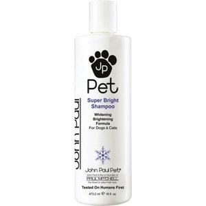 John Paul Pet beste Kosmetik für den Hund