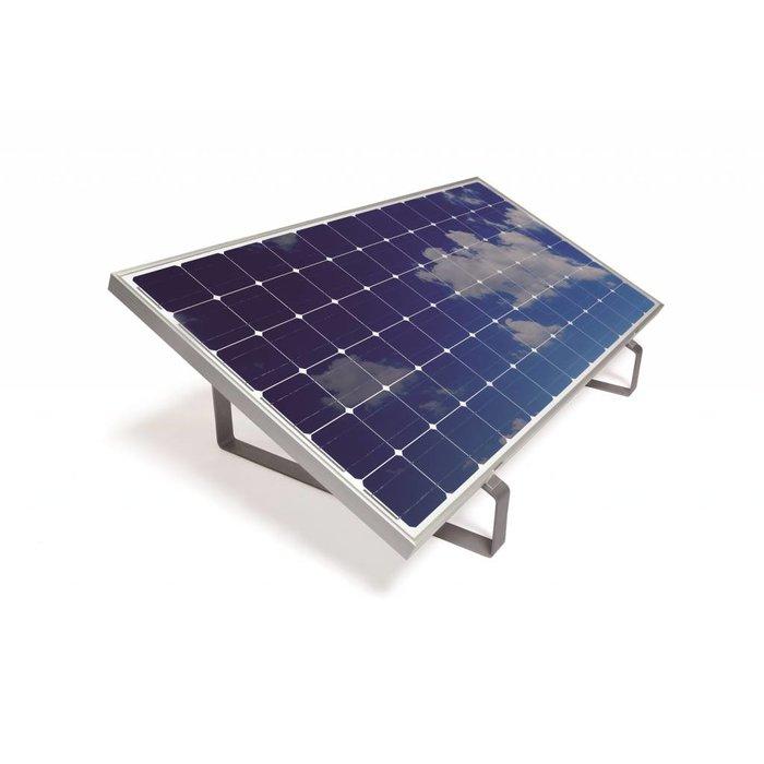 CareCel - die komplette Solaranlage