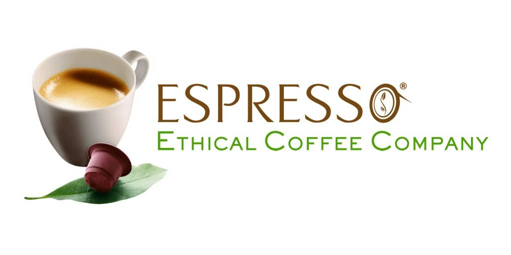 Espresso Ethical Coffee Company