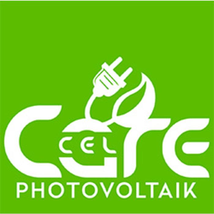 CareCel Photovoltaik