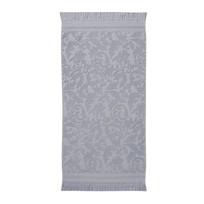Seahorse handdoek Grace Dawn 60x110 cm 500 gr/m2 badstof (3 stuks)