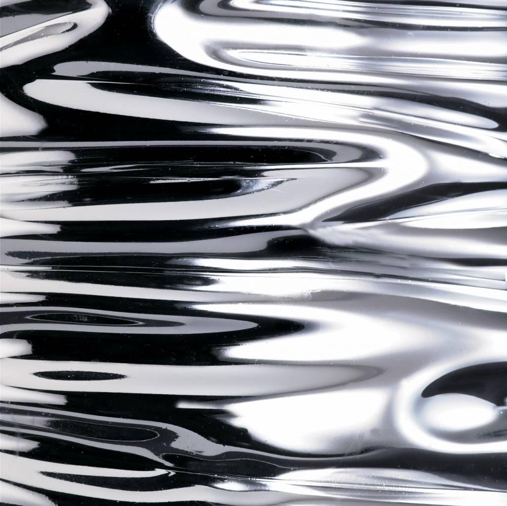Artemide Aqua Cil Soffito