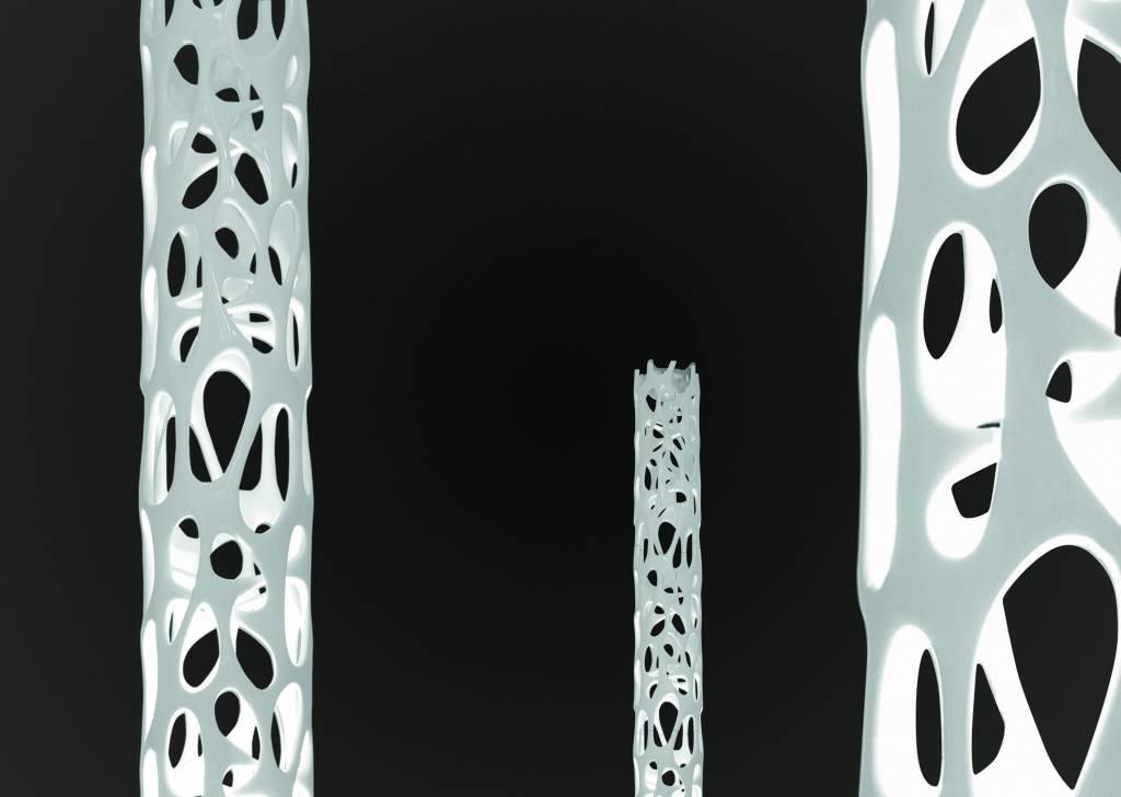 Artemide Artemide Nature LED Stehleuchte