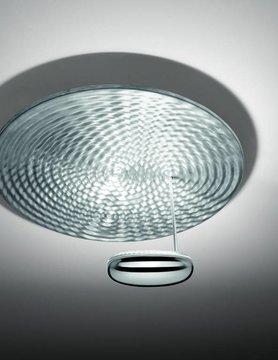 Artemide Droplet Mini Wall/ceiling