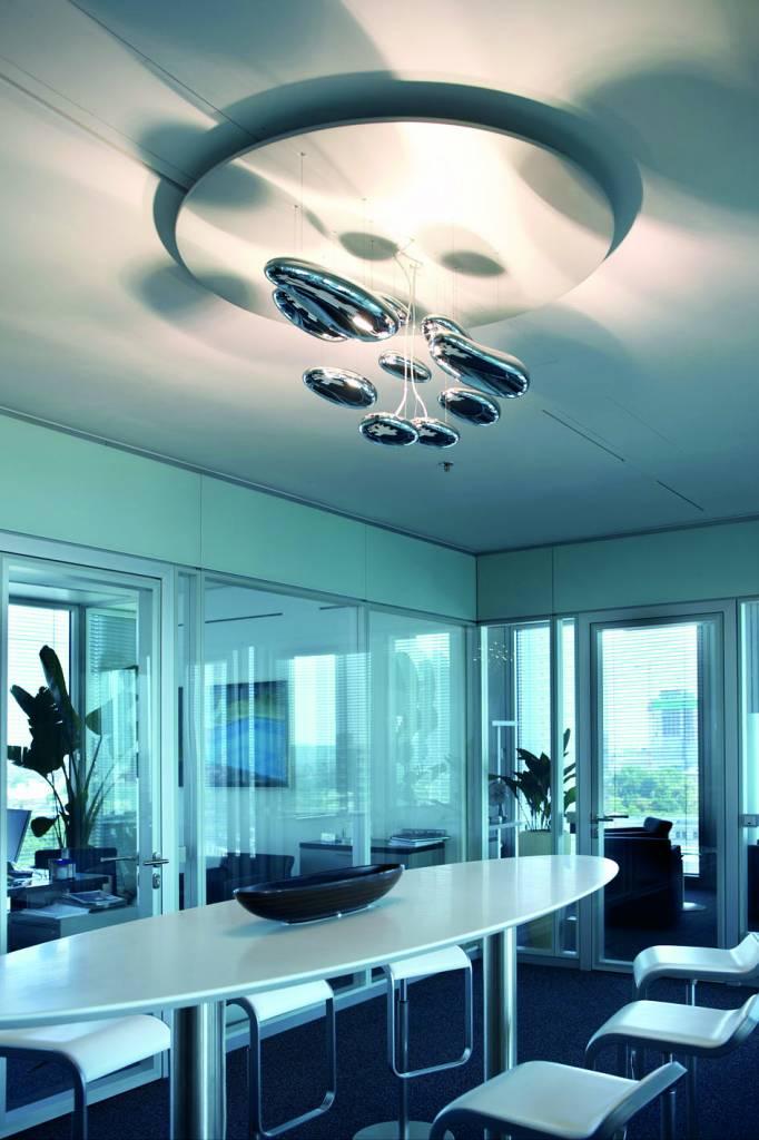Artemide Artemide Mercury Ceiling