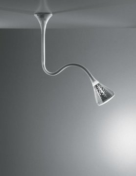 Artemide Pipe Ceiling/Wall