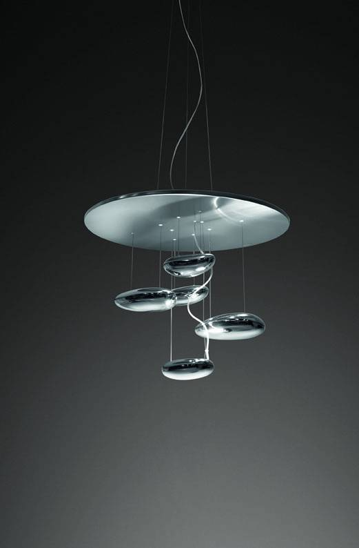 Artemide Mercury Mini suspension