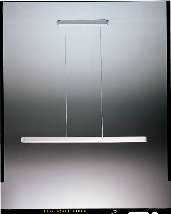 Artemide Talo 90 Led suspension dimbaar