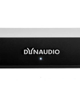 Dynaudio XEO CONNECT