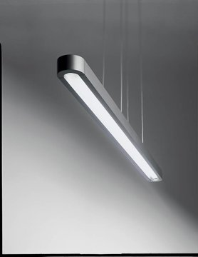 Artemide Talo 150 Led suspension dimbaar