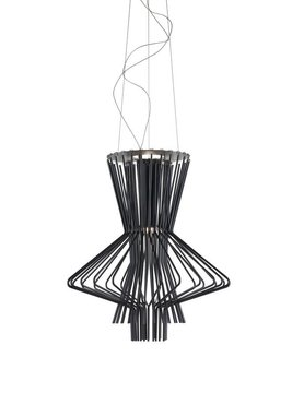 Foscarini Allegretto