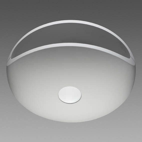 o space hanglamp als sensueel ruimte schip lucente. Black Bedroom Furniture Sets. Home Design Ideas