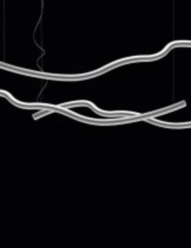 Foscarini Wave