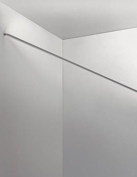 Artemide Flashit Wall/Ceiling