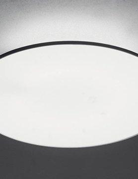 Artemide Float Circolare Decken