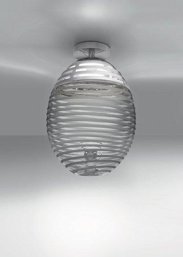 Artemide Artemide Incalmo 214 Ceiling