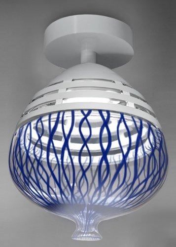 Artemide Artemide Invero Decken Leuchte