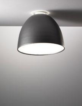 Artemide Nur Mini Ceiling