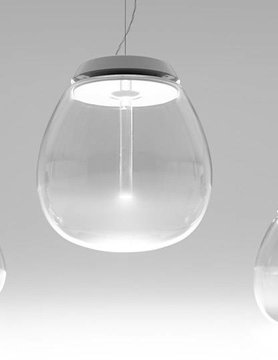 Artemide Empatia suspension