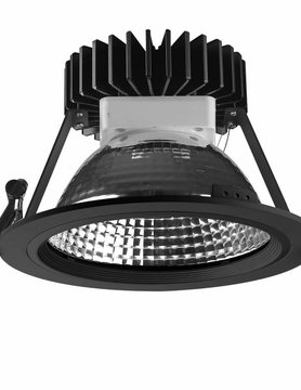 Lucente The World LED high large