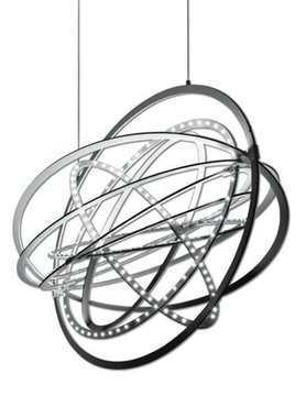 Artemide Copernico sospension