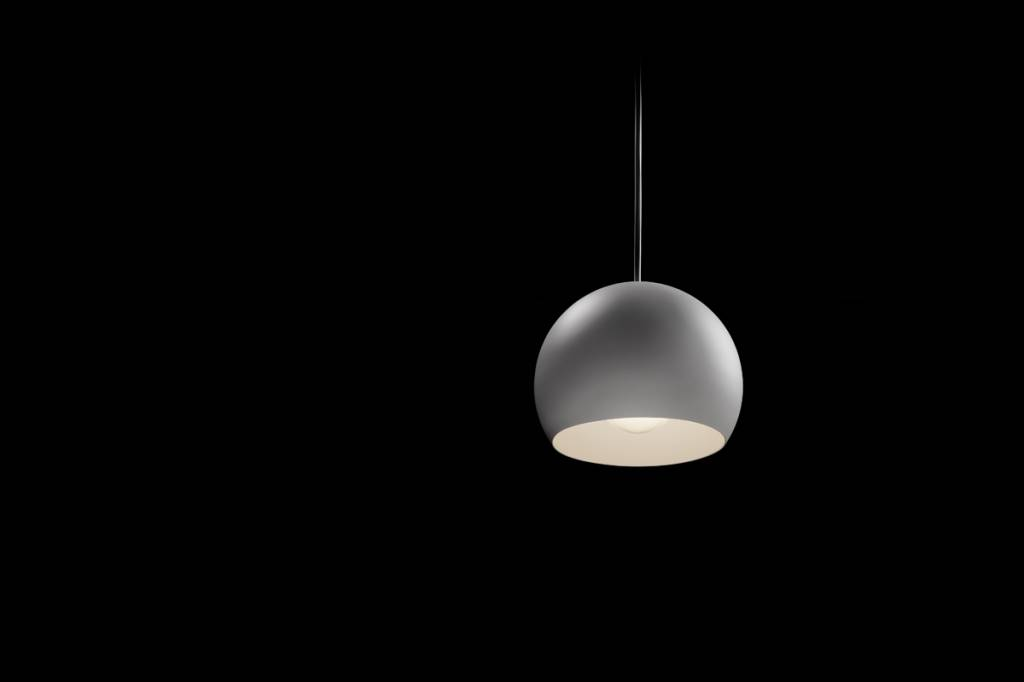 Sphere hanglamp van TossB by Lucente Verlichting - Lucente